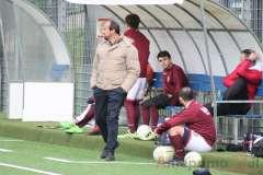 Arpaise-Sporting Pago Veiano (1)