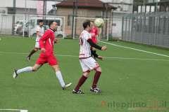 Arpaise-Sporting Pago Veiano (10)