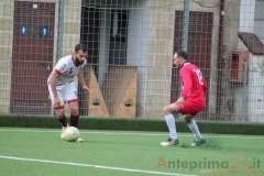 Arpaise-Sporting Pago Veiano (11)