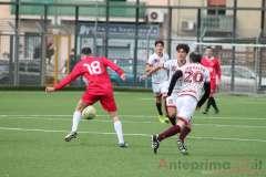 Arpaise-Sporting Pago Veiano (12)