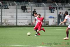 Arpaise-Sporting Pago Veiano (13)