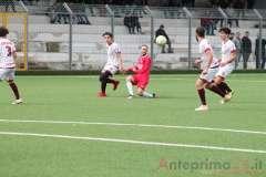 Arpaise-Sporting Pago Veiano (14)