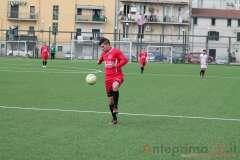 Arpaise-Sporting Pago Veiano (15)