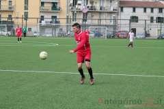 Arpaise-Sporting Pago Veiano (16)