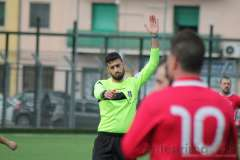 Arpaise-Sporting Pago Veiano (17)