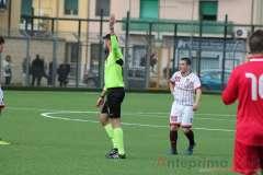 Arpaise-Sporting Pago Veiano (18)