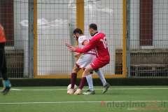 Arpaise-Sporting Pago Veiano (19)
