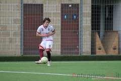 Arpaise-Sporting Pago Veiano (2)