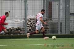 Arpaise-Sporting Pago Veiano (20)