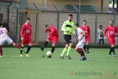 Arpaise-Sporting Pago Veiano (21)