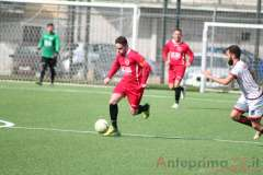 Arpaise-Sporting Pago Veiano (22)