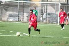 Arpaise-Sporting Pago Veiano (23)