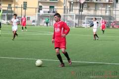 Arpaise-Sporting Pago Veiano (24)