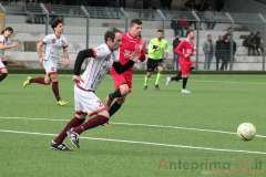 Arpaise-Sporting Pago Veiano (3)