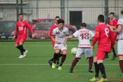 Arpaise-Sporting Pago Veiano (4)