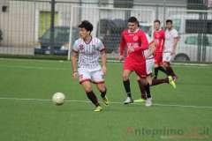 Arpaise-Sporting Pago Veiano (5)