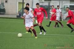 Arpaise-Sporting Pago Veiano (6)