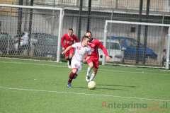 Arpaise-Sporting Pago Veiano (8)