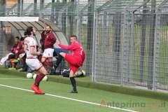 Arpaise-Sporting Pago Veiano (9)