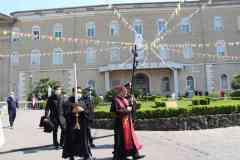 venerdi-santo-arcivcescovo-14