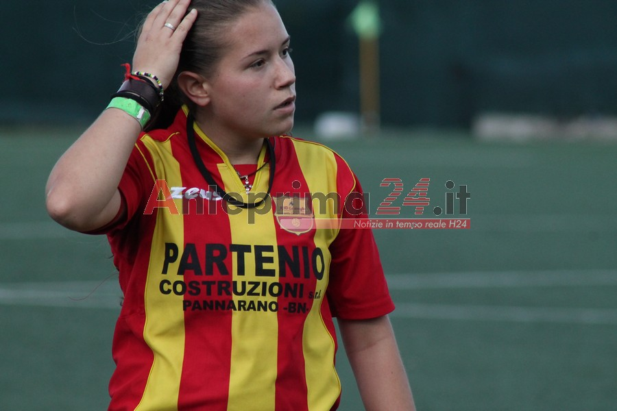 Benevento Le Streghe-Sant'Egidio 0-2 (Finale play off) (59)