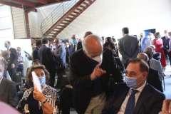 visita-bonomi-e-de-luca-allhub-vaccinale-ponte-valentino-11