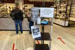 shopping-salerno2