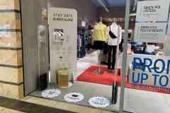 shopping-salerno6