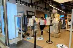 shopping-salerno8