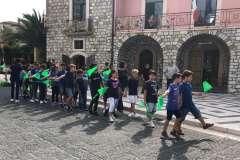 Foto Foglianise - Gentilezza (12)