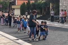 Foto Foglianise - Gentilezza (2)