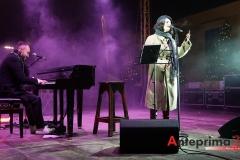 Il Capodanno di Benevento con Arisa (11)