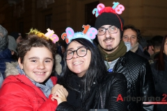 Il Capodanno di Benevento con Arisa (12)