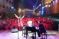 Il Capodanno di Benevento con Arisa (20)