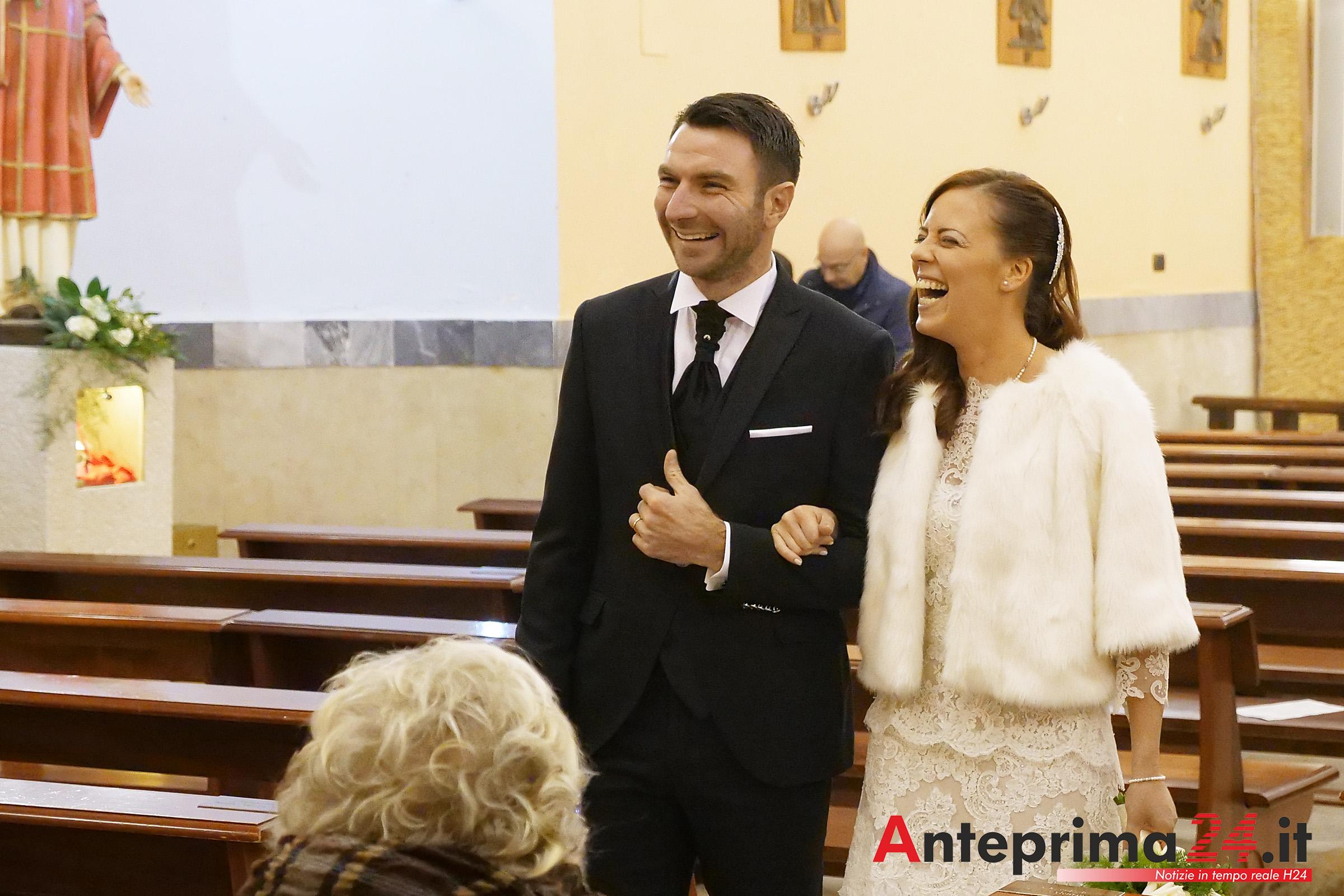 Matrimonio Lucioni 01