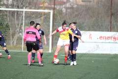 Le Streghe Benevento-Independent (Play Off) (13)