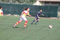 Le Streghe Benevento-Independent (Play Off) (14)