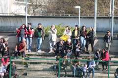 Le Streghe Benevento-Independent (Play Off) (15)