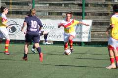 Le Streghe Benevento-Independent (Play Off) (16)