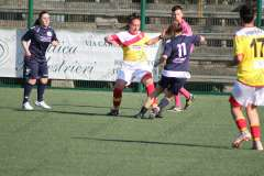 Le Streghe Benevento-Independent (Play Off) (17)