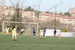 Le Streghe Benevento-Independent (Play Off) (18)