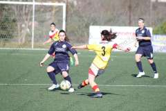 Le Streghe Benevento-Independent (Play Off) (19)