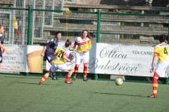 Le Streghe Benevento-Independent (Play Off) (21)