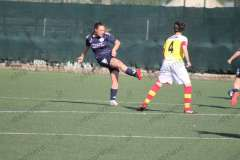 Le Streghe Benevento-Independent (Play Off) (22)