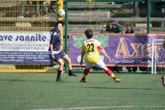 Le Streghe Benevento-Independent (Play Off) (23)