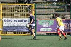 Le Streghe Benevento-Independent (Play Off) (24)