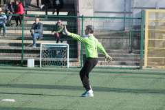 Le Streghe Benevento-Independent (Play Off) (26)