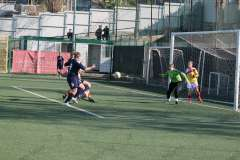 Le Streghe Benevento-Independent (Play Off) (28)