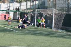 Le Streghe Benevento-Independent (Play Off) (29)