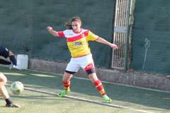 Le Streghe Benevento-Independent (Play Off) (30)